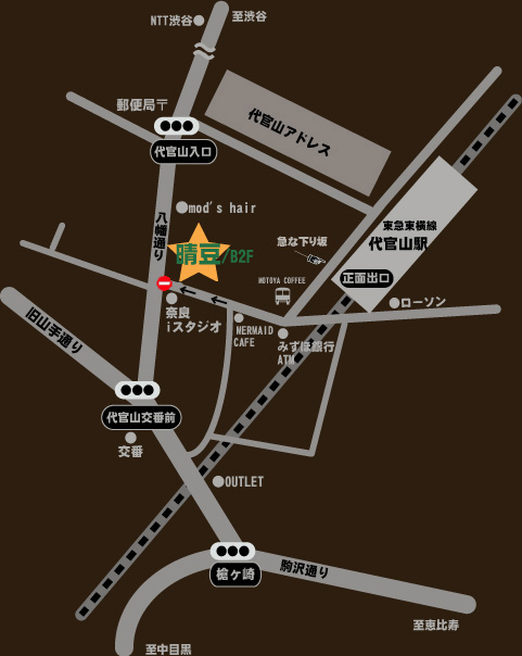 New_mapb